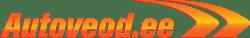 Autoveod Logo